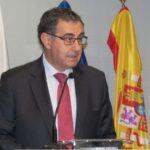 """La paciencia de los transportistas """"se está terminando"""" – Carmelo González, presidente de CONETRAMS"""