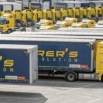 El gigante del transporte en caída libre, reduce la flota en 241 camiones