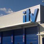 Suben los precios de la ITV: esto es lo que te va a costar pasar la Inspección Técnica de Vehículos según donde vivas