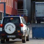 1.038 presos de 45 centros penitenciarios de toda España van a poder obtener el carné