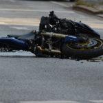 Un conductor bebido y drogado mata a un motorista invadiendo su carril