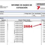 ¿Faltan chóferes? Faltan empresas que coticen por chófer de media 2.312 €/mes, 27.736 año sin contar dietas