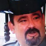 Droga, sexo y tricornios: el capitán que robaba a los narcos en la Costa del Sol
