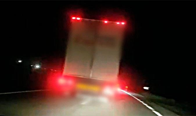 camion 20194308 20190603130853