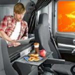 Descanso En Cabina De Camion E1434122069992 150x150