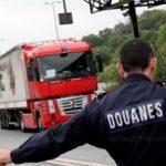 Un camionero español encarcelado por tráfico de narcóticos, dice que no era consciente de lo que llevaba