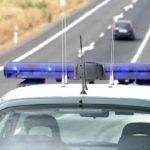 El aviso de la DGT que puede ahorrarte una multa