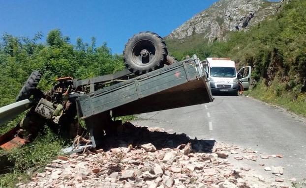 tractor U70822446869pPE U80410628748gF 624x385@El Comercio ElComercio