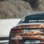 La AP-7 se llena de vehículos deportivos de lujo con exceso velocidad y con conductores drogados y sin carné