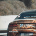 Vehicles Esportius Luxe Exces Velocitat Conductors Drogats Carnet 1 G 150x150