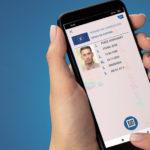 La DGT prepara el carnet de conducir para que lo lleves en el teléfono móvil