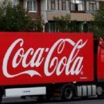 Coca-Cola de A Coruña planta a los transportistas gallegos para trabajar con el gigante Sesé