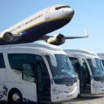 Autobuses Plana necesita conductores a 1.500 – 2.000 €/mes