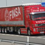 ¿Quieres trabajar en FINSA ganado 2.550 euros netos? Ver la oferta entrando Aquí