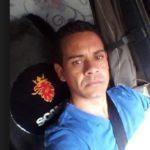 «Lo haría todo otra vez», dice el héroe camionero que salvó la vida a un compañero de ruta