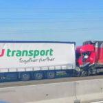 Las duras acusaciones de un sindicato a la empresa Arcese, por la muerte de un camionero