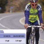 El 'tuit' de la DGT que no ha gustado nada a los ciclistas