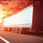 Claves para escoger el mejor aire acondicionado para tu camión