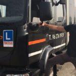 Atfrie reclama una FP de calidad  para paliar la escasez de conductores