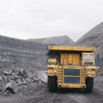 MATSA Minas abre una bolsa de empleo para camioneros carné C interinos para trabajo en interior minas