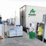 Salario de hasta 5.800 euros y trabajo estable: Mercadona oferta 525 nuevos empleos esta semana