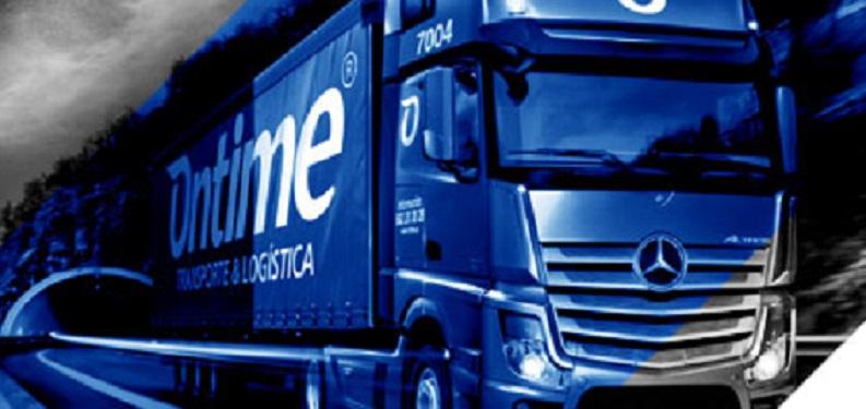 Ontime: Conductores de camión rígido 2.100 € ofreciendo un plan de carrera para la obtención del carnet C+E