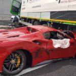 4676515 Ferrari4 150x150