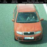 Camaras Trafico Telefono Movil 1440x655c 150x150
