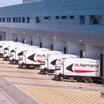 Urgen chóferes carné camión rígido C de 2.100 a 2.750€  y  tráiler C+E de 2.334 a 3.300€ Ruta Barcelona y provincia