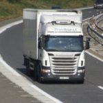 La escasez de conductores frena el crecimiento de Transfrise