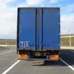 Muchos transportistas de internacional, están planteandoparar la actividad: Antonio Señaris del Rio, Presidente de FETRAM