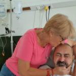 Le piden 20.000 euros de hospital a un camionero español que resbaló en la bañera en Punta Cana