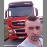 Hallan muerto de un infarto a un camionero con tan solo 30 años, en la cabina del camión estacionado en Arsenale en Roncade