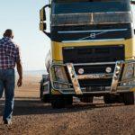 El transporte en león se queda sin conductores «hacen falta conductores por la demanda y no hay»