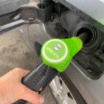 El petroleo para vehículos comerciales o ligeros tiene los días contados
