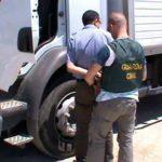 La familia de un camionero de Sevilla pide que su asesinato sea accidente laboral