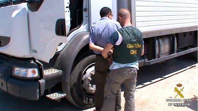 abc gc camioneros1