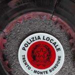 Denuncian 5 camiones españoles, y un rumano que perdía trozos del sistema freno en la carretera