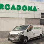 Mercadona busca reponedores y repartidores, con sueldos de hasta 1.800€ contrato fijo