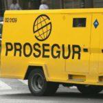 Se necesitan asistentes conductor con TIP, 3.000 euros mensuales