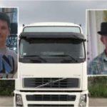 Dos camioneros de Figueras llevan desaparecidos dos días con el camión entre Francia e Italia.