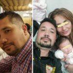 ¡Ayuda para localizar a quien mató a mi marido! Ahora si que si por el amor de Dios pido vuestra ayuda
