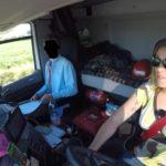 Necesitan conductores lona , frigo 2.400€ ruta nacional