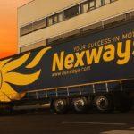 ¡Primicia! La compañía del Gigante húngaro Wáberer, cambia de nombre a Nexways