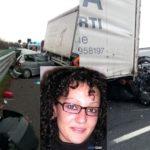 Tres años de prisión para el camionero que causó una colisión mortal en la carretera
