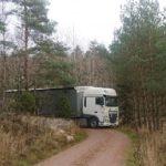 Los tres mejores navegadores GPS para camiones y vehículos pesados del mercado
