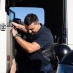 """No se puede acusar a un camionero de """"Terrorista"""" por saltarse un bloqueo. (Opinión)"""