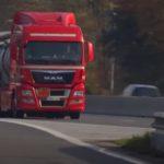La DGT quiere poner más trabas a los transportistas