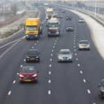 Confirmado: las autopistas de peaje AP-4 y AP-7 serán gratuitas a partir del 1 de enero de 2020