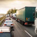 OTRE y el FNTR Hauts de Francia bloquearán con camiones las fronteras el 28 de noviembre!